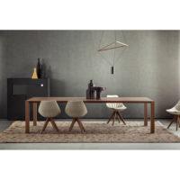 Woody-table-PIANCA_08_BIG_Oforma_design_arredamento_libreria_tavolo_poltrona_sedia.jpg