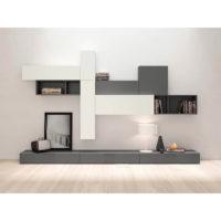 arredamento-casa-pareti-attrezzate-spazio-5-pianca_Nit_132058forma_design_arredamento_libreria_tavolo_poltrona_sedia.jpg