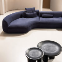 baxter-calix-tavolino-3-forma-design