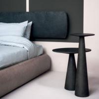 baxter-jove--2-forma-design