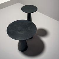 baxter-jove-3-forma-design