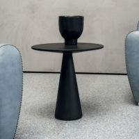 baxter-jove-6-forma-design
