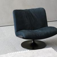 baxter-poltrona-marilyn-2-forma-design