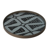 dark-bohemian-glass-tray-388986