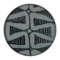 dark-bohemian-glass-tray-765269