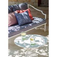 emu-como-divano-forma-design-2