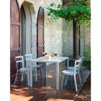 emu-nova-tavolo-120x80-ghiaccio-forma-design
