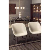 esse-lounge-ambient-01-fam-g-arcit18forma_design_arredamento_libreria_tavolo_poltrona_sedia.jpg