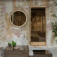 gold-leaf-round-wall-mirror-with-gold-leaf-rectangle-floor-mirror-notre-monde_1024x1024