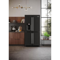 kitchen-aid-frigo-KCQBX-18900-5-forma-design