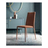 madrassi-sedia-marilyn-2-forma-design