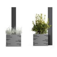 modularte-pergo-potter-4-forma-design