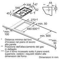 neff-domino-gas-2-forma-design