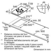 neff-piano-cottura-domino-wok-2-forma-design