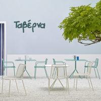 pedrali-nolita-azzurro-2-3655-forma-design