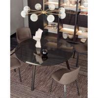 pianca-sedia-esse-2-forma-design