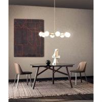 pianca-sedia-esse-3-forma-design