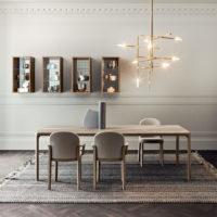 pianca-tavolo-inari-2-forma-design