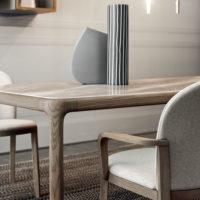 pianca-tavolo-inari-3-forma-design