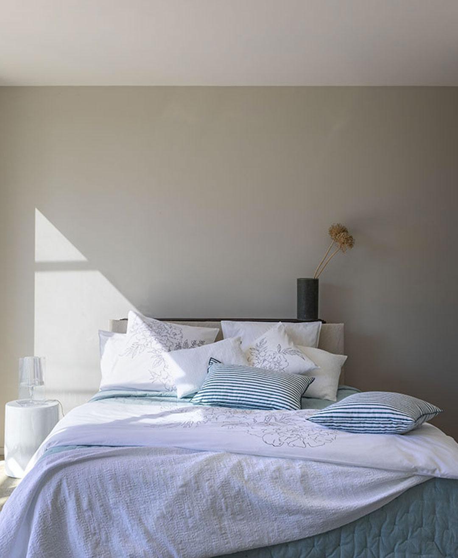 Forma Design - Shop by The Look - Risveglio primaverile