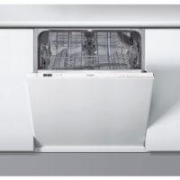 whirlpool-lavastoviglie-forma-design-2