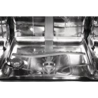 whirlpool-lavastoviglie-forma-design-3