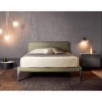 Spillo-Bed-PIANCA_BIG_O