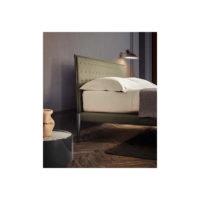 Spillo-bed-cover-PIANCA