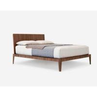 Spillo-bed-still-PIANCA