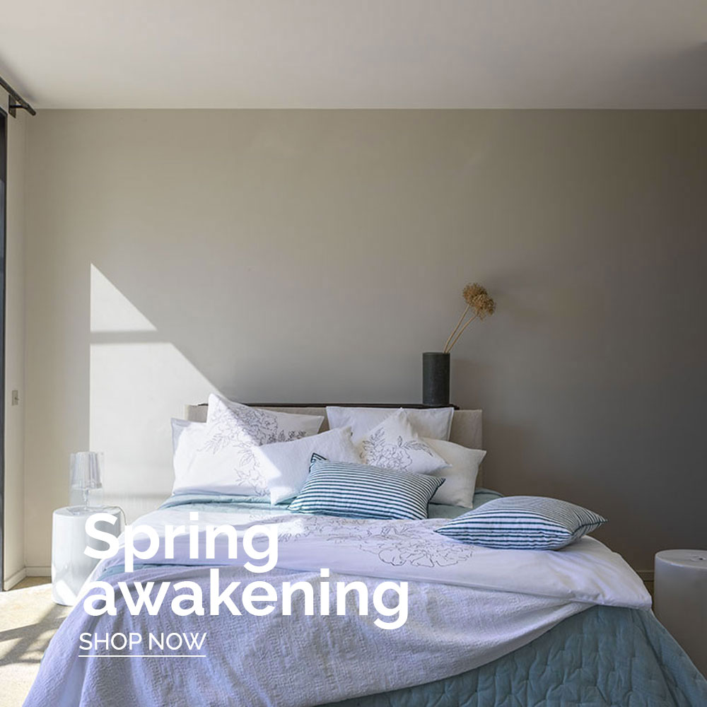 Forma Design - Shop by The Look - Spring awakening