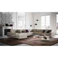 Duo-sofa-PIANCA-1
