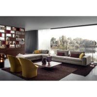 Duo-sofa-PIANCA_08_BIG_O