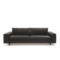 b_DUO-Sofa-with-chaise-longue-PIANCA-308195-rel65d940bb