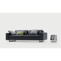 b_DUO-Sofa-with-chaise-longue-PIANCA-308195-relcfd45ea4