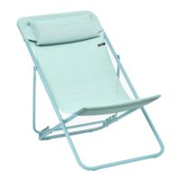 lfm292forma_design-9258-chaise-longue_forma_design