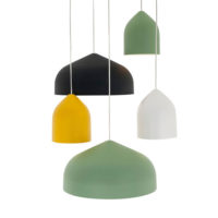 lumencenter-odile-forma-design
