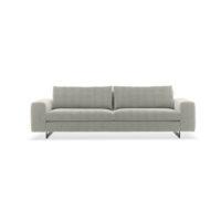pianca-duo-sofa-couch-piad9du274_zm