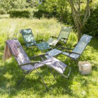 lfm4020-8548-2-fauteuil-relax_6_forma_design