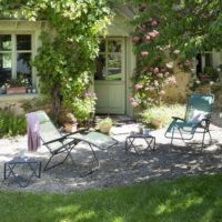 lfm4020-8548-3-fauteuil-relax_6_forma_design