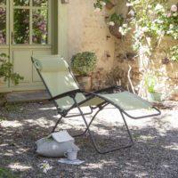 lfm4020-9267-2-fauteuil-relax_6_forma_design