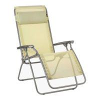 lfm4020-9267-fauteuil-relax_6_forma_design