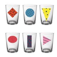 Bitossi-rio-bicchiere-forma-design