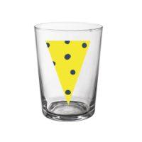 Bitossi-rio_triangolo_giallo_forma-design