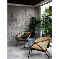 london-art-san-pedro-forma-design-2