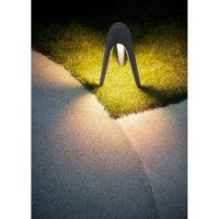 martinelli-luce-Cyborg-Outdoor-forma-design-2
