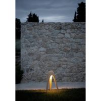 martinelli-luce-Cyborg-Outdoor-forma-design-3