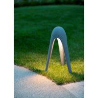 martinelli-luce-Cyborg-Outdoor-forma-design-4
