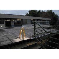 martinelli-luce-Cyborg-Outdoor-forma-design-5