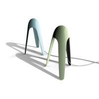 martinelli-luce-cyborg-forma-design