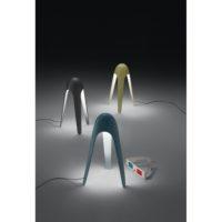 martinelli-luce-cyborg-forma-design-3